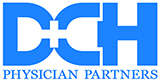 Dearborn County Hospital 