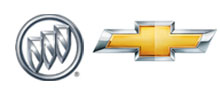 Tom Tepe Buick & Chevrolet Dealership